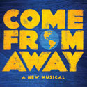 """Come From Away"": My New York Broadway Musical Experience"