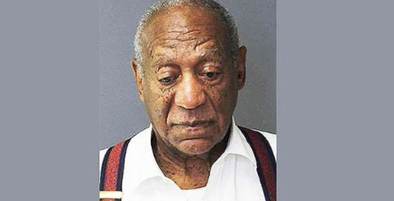 Bill Cosby: From America's Dad to America's Disgrace