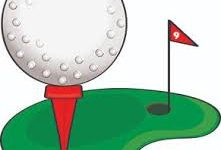 Rules and Regulations of the Game: Golf