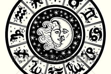 Last Minute Gift Ideas for Your Zodiac Signs