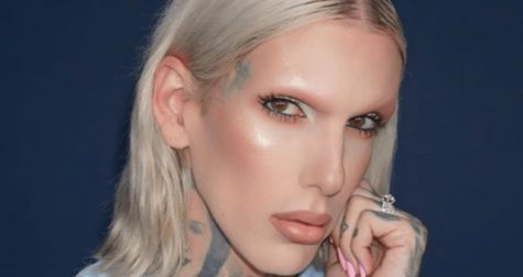Beauty Guru Profile: Jeffree Star