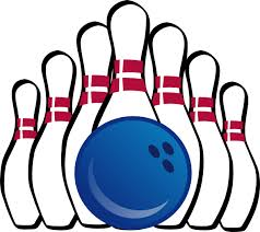 Rules And Regulations of The Game: Bowling