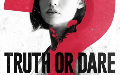 Truth or Dare (2017) Movie Review