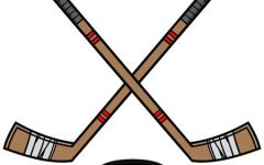 Rules and Regulations of the Game: Hockey