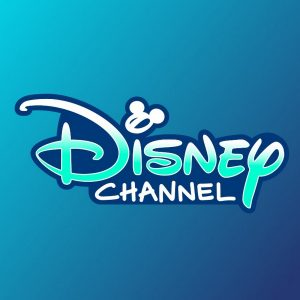 Why Disney Channel Sucks Now