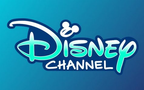 (Image from Disney Channel Youtube)