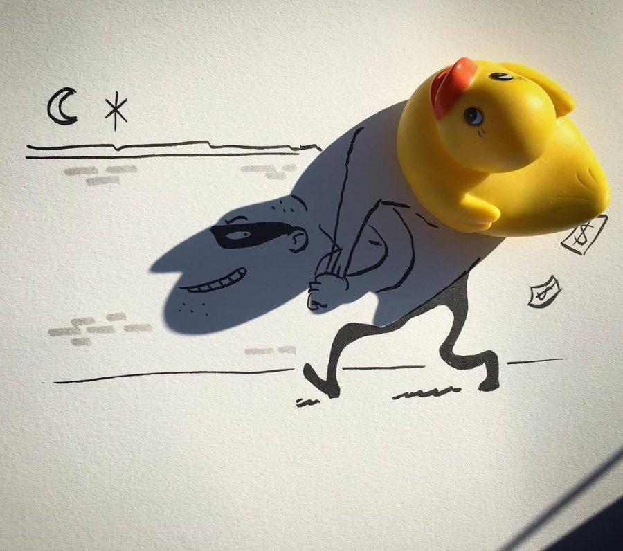 (Image via Collater.al)