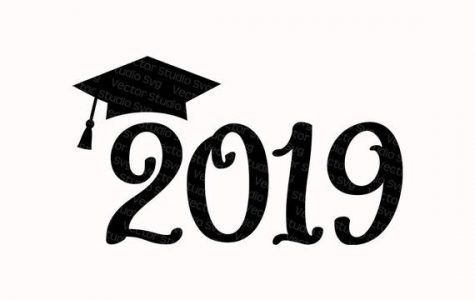 A Letter to the Class of 2019