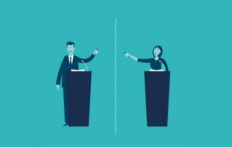 Public Speaking Do's and Don'ts