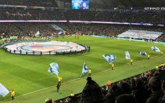 The European Soccer Season in Review
