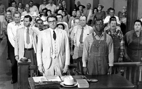 The Relevance of 'To Kill a Mockingbird' Today