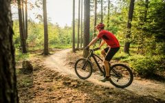 Bike Maps in Tualatin Valley