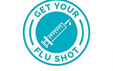 Importance of Getting Your Flu Shot