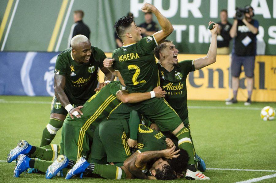 (Image via Pro Soccer USA)