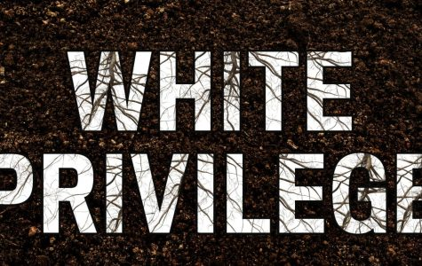How White Privilege Is Becoming More Apparent In Today's Society
