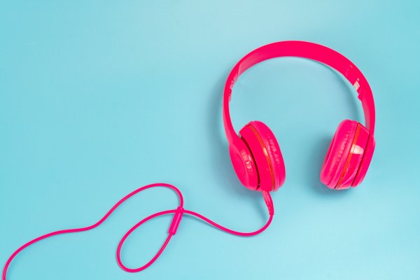 Why Music Helps Improve Mental Health