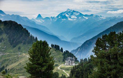 (Image via Alpenwild)