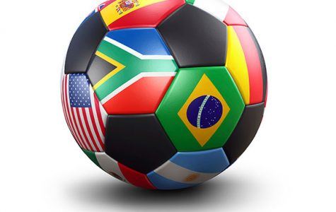 The Meaning of Soccer to the Hispanic Community
