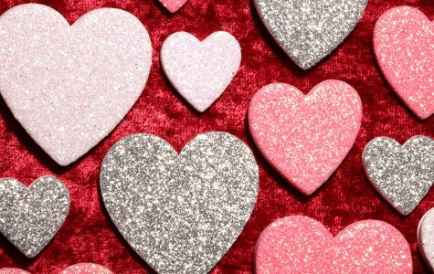 Why Valentine's Day is Overrated