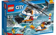 (Image via Lego.com)