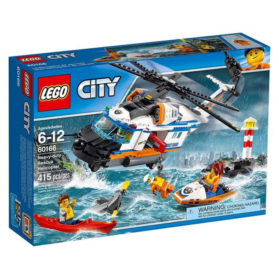 %28Image+via+Lego.com%29