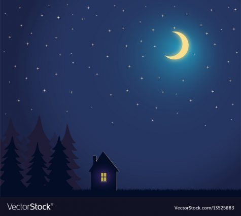 (Image via VectorStock)