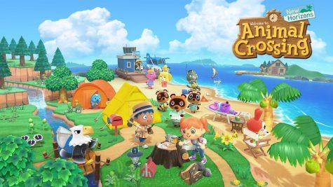 (Image via Nintendo)