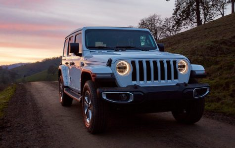(Image via Jeep)