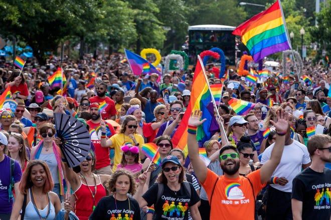 (Image via USA Today)