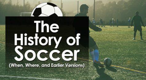 (Image via Soccer Coaching Pro)