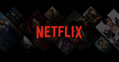 Why Does Netflix Keep Cancelling Their Originals?