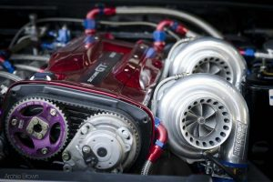 (Image via Dust Runners Automotive Journal)