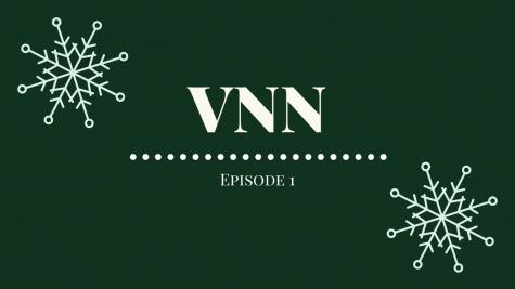 VNN Episode 1
