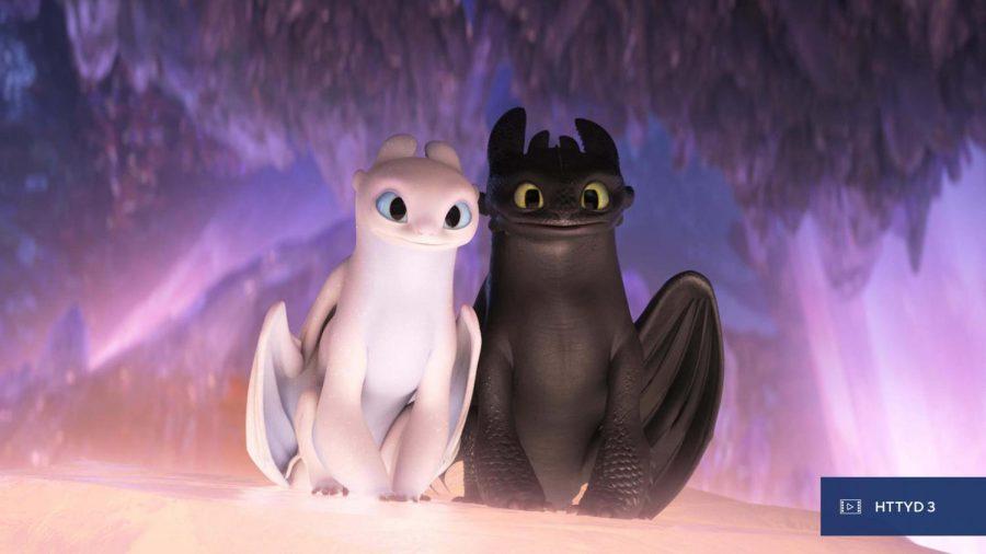 (Image via DreamWorks)