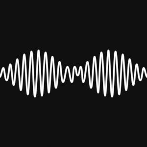 (Image via Wikipedia; Album Cover from Artic Monkeys)