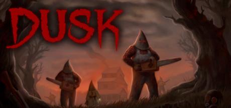 (Game logo; image via Wikipedia)