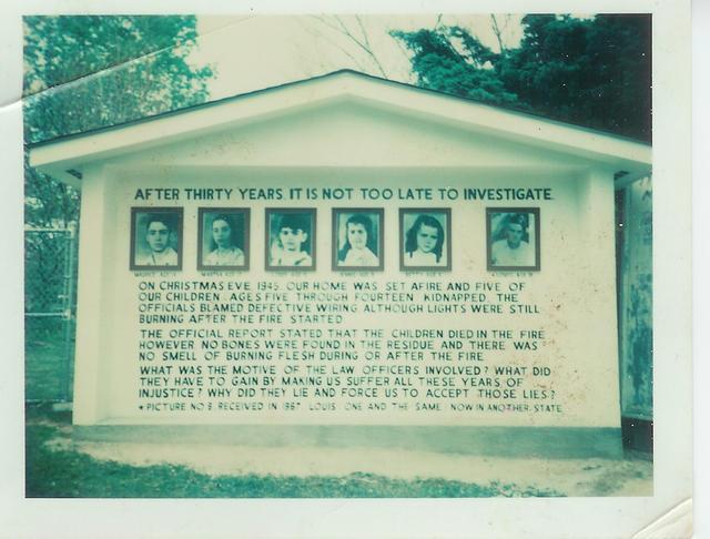 (Image via Appalachian History)