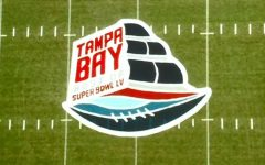 (Image Credit: 10 Tampa Bay via K5)