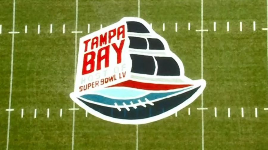 Kansas City Chiefs to Face the Tampa Bay Bucccaneers in the Super Bowl