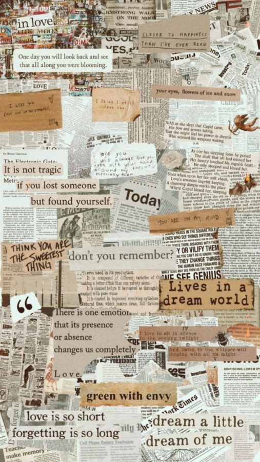 Image via WallpaperAccess