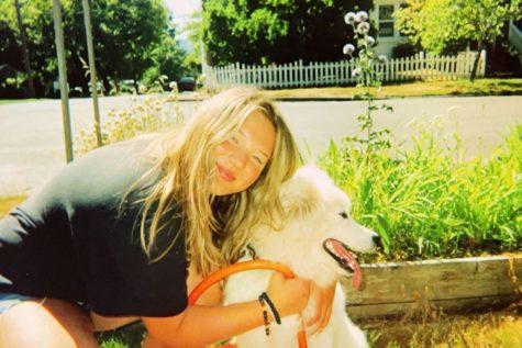 Photo of Gwendolyn Woods