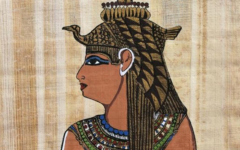 Image via Cleopatra Egypt Tours