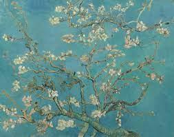 Image via Van Gogh Museum
